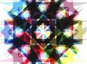 Patterns, geometrie textures negli artworks romeo traversa