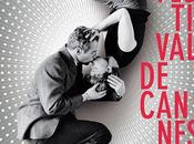 Festival Cannes 2013, selezione grande bellezza