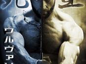 Hugh Jackman braccato ninja nelle nuove foto Wolverine: L'Immortale