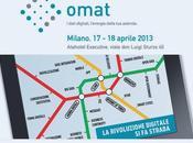 Omat Manifesto l'Italia digitale