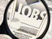 Synesis Forum, opportunità cerca lavoro