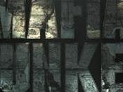 Mafia Bunker: caccia boss History Channel