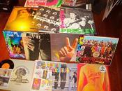 record store giorno negozi dischi) 2013