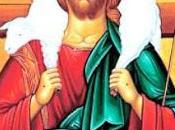 fede nasce dall'ascolto Domenica Pasqua