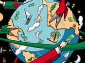 Globalizzazione della Povertà Nuovo Ordine Mondiale