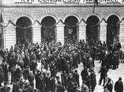 C'era volta politica Grillo, chapeau. Apologia. sulla provvidenziale caduta demagoghi Gramsci).
