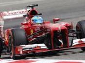 Qualifiche Bahrain. Alonso contento terzo posto