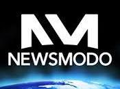 Newsmodo GuardianWitness: futuro giornalismo collaborativo