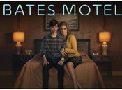 "Telefilm: Bates Motel, ""Dolori giovane Psyco"""