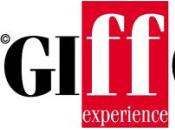 Festival Giffoni 2013: primi titoli concorso