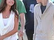 Justin Bieber Selena Gomez nuovo insieme?