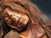 Italia: mummie matrix