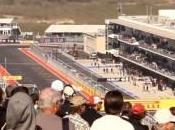 Moto3, Texas: Alex Rins aggiudica pole position americana
