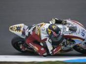 Moto2, Texas: Scott Redding conquista pole delle Americhe