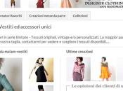 consigli acquisti...handmade!!!