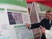Marocco avvia megaprogetti strategici: nuovo porto sito industriale Safi