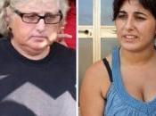 Delitto Avetrana: ergastolo Cosima Sabrina