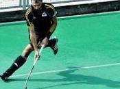 Hockey Prato: molla