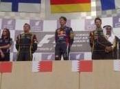 2013 Report Bahrain Vettel ripete