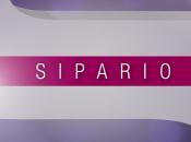 Sipario s02e20 Occhio alla Perestrojka