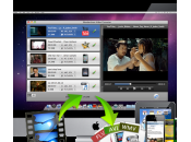 Aprire qualsiasi formato audio video