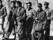 Catanzaro,verso Aprile, appuntamenti Festa Liberazione