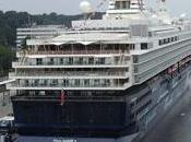crisi coreani. sono soldi, Finland ferma Rassegna Stampa D.B.Cruise Magazine