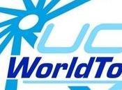 WorldTour, classifiche aggiornate dopo Liegi