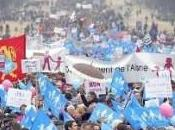 ribellione sindaci francesi: celebreremo alcun matrimonio gay. loro psicologi giuristi