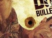 Jimmy Bobo Bullet Head