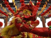 Beijing Arts Festival 2013