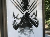 locandine Wolverine: L'Immortale praticamente vanno ruba