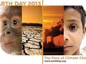 Oggi celebra Giornata Mondiale della Terra tema centrale cambiamento climatico