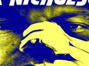 Jack Nicholson Cinque Pezzi Facili