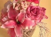 Corso fiori Paste