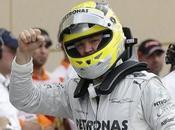 Resoconto Gran Premio Bahrain 2013