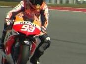 MotoGP, Texas: Marc Marquez vince gara entra nella storia motociclismo