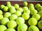 Alassio: agli internazionali tennis, bilancio positivo azzurri. Vinti titoli