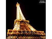 "Sabato aprile ""Sous ciel Paris"" serata musicale conviviale dedicata Parigi"