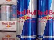 Bull, vietata pubblicità incoraggia comportamenti pericolosi