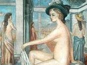 Mostra Parma: Delvaux surrealismo