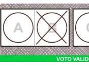 Elezioni Friuli Venezia Giulia, prime schede scrutinate: Serracchiani vantaggio