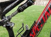 "Specialized Epic Carbon Comp 29"": test"
