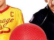 Vince Vaughn Stiller pronti tornare insieme Dodgeball