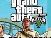 Grand Theft Auto PlayStation Xbox 720?