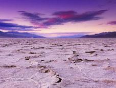 """Intervista esclusiva Allan Savory: """"All'umanità rimasta sola possibilità arrestare cambiamento climatico"""""""