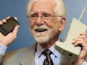 dieci cellulari venduti della storia