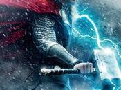 Video primo trailer Thor: Dark World italiano
