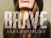 Sara Bareilles Brave Video Testo Traduzione