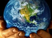 Giornata della Terra deve essere ricordata festeggiata ogni giorno